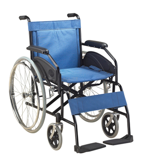 Manual wheelchair ALK868-46