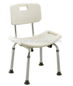 Shower Chair ALK402L