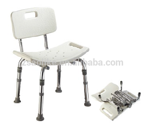 Shower Chair(ALK408L)