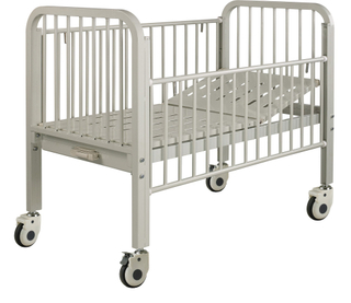 CE,FDA,Quality Children hospital beds