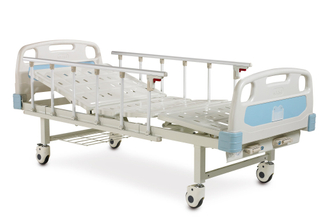 CE,FDA approved Quality High Quality And cheap hospital bed for patients