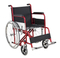 Manual wheelchair ALK874-46