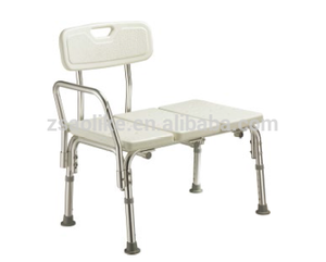 Shower Chair ALK401L
